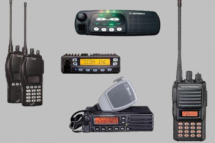 назначение антенн переносных радиостанций одном государстве еще